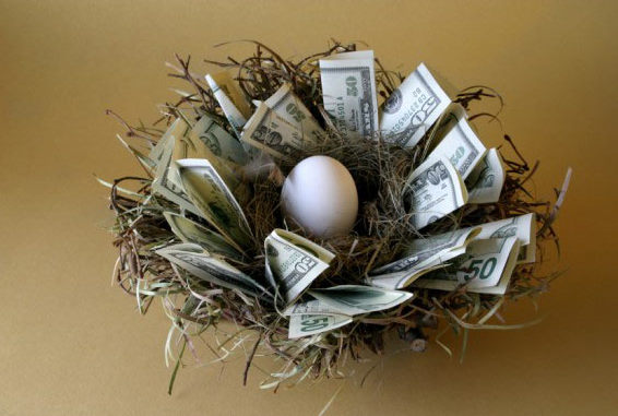 Is Your Retirement at Risk?